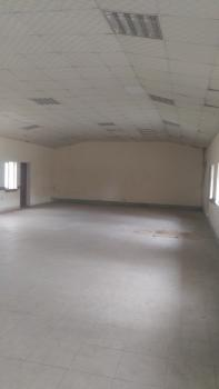 a Complex, with Offices, a Hall on 1000sqm, Lekki Phase 1, Lekki, Lagos, Commercial Property for Rent