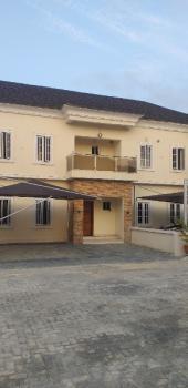 Tastefully Finished 3 Bedroom Terrace, Beside Abraham Adesanya Estate, Ajiwe, Ajah, Lagos, House for Rent