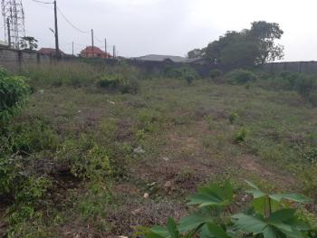 Plot of Land Good for Church Mosque Hospital Hotel and School, Abijo, Ajah, Lagos, Mixed-use Land for Sale