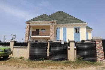 C of O, Fcda Build and Live Estate, Leisure Court Estate, Before Centinary City. Airport Road, Sabon Lugbe, Lugbe District, Abuja, Land for Sale