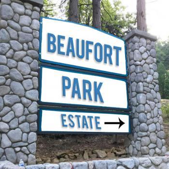 Beaufort Park, Alaro Mega City, Epe, Lagos, Mixed-use Land for Sale