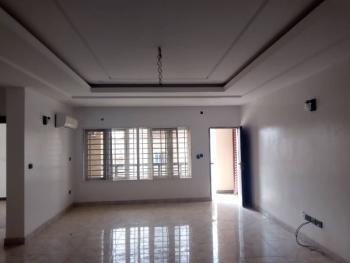 Spacious and Brand New 3 Bedroom Serviced Flat, Bq, By American Int School, Durumi, Abuja, Flat for Rent