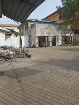 Land, Victoria Island Extension, Victoria Island (vi), Lagos, Mixed-use Land for Sale
