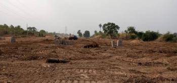 Cheap Lands, Goshen Estate, Premier Layout, Enugu, Enugu, Residential Land for Sale