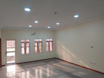 American Standard 3 Bedroom Apartment, Enough Parking Space, Beside Nicon Town, Ikate Elegushi, Lekki, Lagos, Flat for Rent