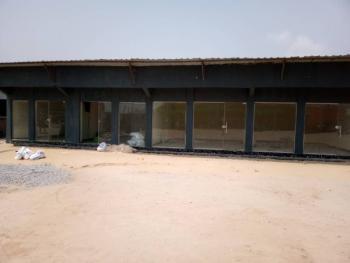 Open Shop Space, Ado Road, Ajah, Lagos, Shop for Rent