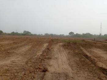 Virgin Lands, Premier Layout, Enugu, Enugu, Residential Land for Sale