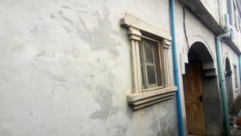 2 Bedroom Flat, Irepodun Okeira, Ogba, Ikeja, Lagos, Mini Flat for Rent