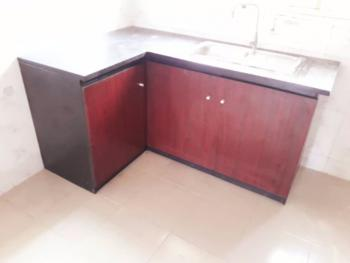 Self Contained Apartment, Greenland Estate, Olokonla, Ajah, Lagos, Self Contained (single Rooms) for Rent