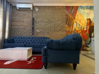 Luxury 1 Bedroom Apartment, Off Ligali Ayorinde..., Oniru, Victoria Island (vi), Lagos, Flat Short Let