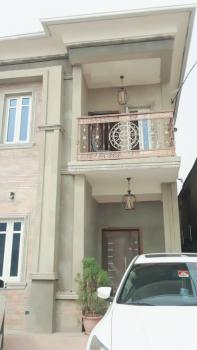 Newly Built and Attractive 2 Bedroom Flat All Ensuites, Ogudu, Lagos, Flat for Rent