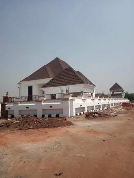 Premium Plots of Lands, Enu Ani Mega City Azagba, Oshimili North, Delta, Residential Land for Sale