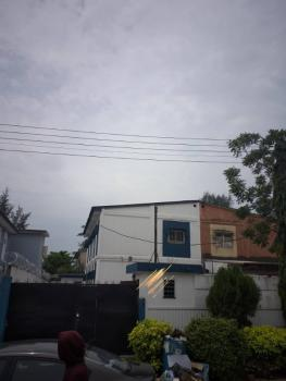 Well Maintained 4 Bedroom Duplex, Dolphin Estate, Old Ikoyi, Ikoyi, Lagos, Detached Duplex for Rent