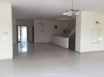 4 Bedroom Luxury Apartments with Excellent Facilities, Old Ikoyi, Ikoyi, Lagos, Terraced Duplex for Rent