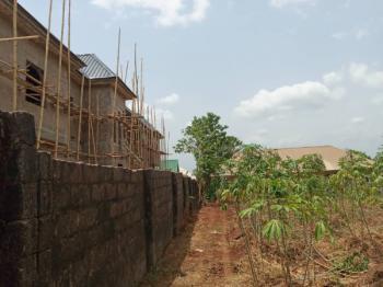 4000sqm Land 8 Plots, New Gra, Gra, Enugu, Enugu, Mixed-use Land for Sale