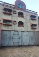 4 Bedroom Penthouse Flat , Ikeja, Lagos, 3 Bedroom Flat / Apartment For Rent