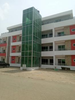 Units of Luxurious Finished Highly Spacious 6 Units 3 Bedroom Flat, Citiview Along The Express, Off Ojodu Berger, Isheri, Lagos, Flat for Rent