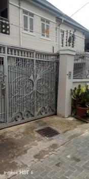 Executive Serviced 2 Bedrooms Up Flat Ensuite, Millenium Estates Oke Alo, Gbagada, Lagos, Flat for Rent