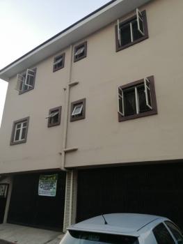 Mini Flat in Surulere 24rmar30, Lawanson, Surulere, Lagos, Mini Flat for Rent