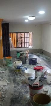 2 Bedroom Apartment, Akoka, Yaba, Lagos, Flat for Rent