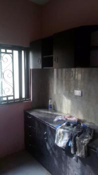 Standard 3 Bedroom Flat, Igbo Efon, Lekki, Lagos, Flat for Rent