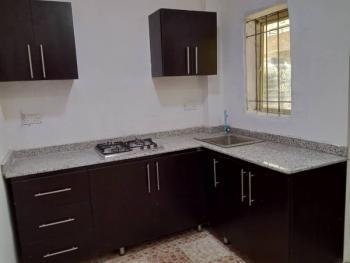 New Serviced 1 Bedroom Mini Flat, Off Palace Way, Oniru, Victoria Island (vi), Lagos, Mini Flat for Rent