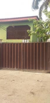 2bedroom, Akoka, Yaba, Lagos, Flat for Rent