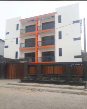 1 Bedroom Mini Flat, Ikate, Ikate Elegushi, Lekki, Lagos, Flat for Sale