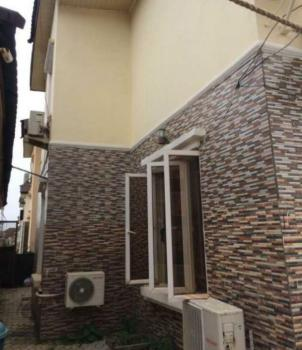 4 Bedroom Semi Detached Duplex with 2 Ensuite Bq, Northstar Garden Estate, Dakwo, Abuja, Flat for Sale
