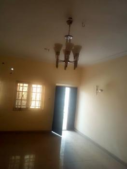 2 Bedroom Apartment Pay and Pack in, Jabi/dakibiu Through The Mosque, Dakibiyu, Abuja, Flat for Sale