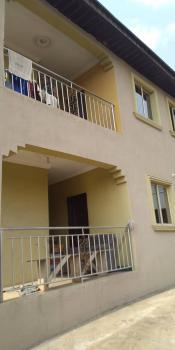 Standard Blocks of Flats of 2bedroom and Mini Flats, Royal Estate at Sholebo, Ebute, Ikorodu, Lagos, Block of Flats for Sale