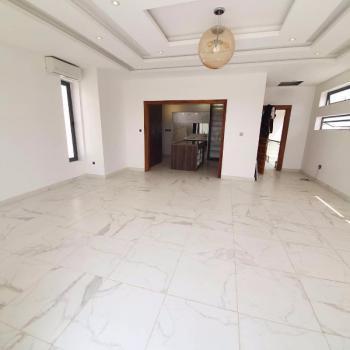 Luxury and Tastefully Built 5 Bedroom Duplex, Lekki Phase 1, Lekki, Lagos, Detached Duplex for Sale