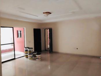 Mini Flat Available, Chevron Drive, Lekki, Lagos, Mini Flat for Rent