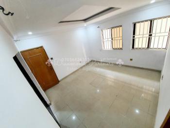 One Bedroom Flat, Mini Flat, Lekki Phase 1, Lekki, Lagos, Mini Flat for Rent