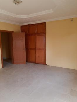 Just Renovated  2 Bedroom  Flat  Very Spacious  with Good Compound, Oke Ira Nla  Goodness Estate, Ado, Ajah, Lagos, Semi-detached Bungalow for Rent