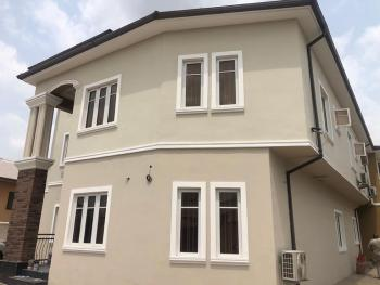 Luxury 3bedroom Apartments, Medina, Gbagada, Lagos, Flat for Sale