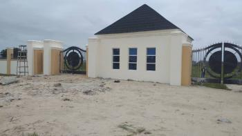 Own a Plot of Land in a Beautiful Estate, Ise Town, Owode Ise, Ibeju Lekki, Lagos, Mixed-use Land for Sale