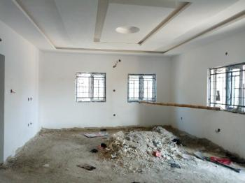 Newly Built 2 Bedroom Flat, Light Gold Estate, Airport Road, Near Trademore Estate, Lugbe District, Abuja, Mini Flat for Rent