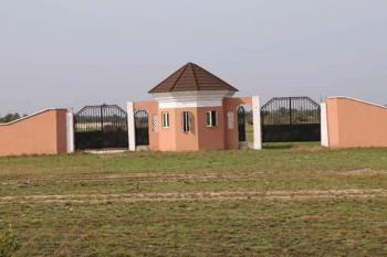 Own a Plot of Land with C of O, Ibeju Lekki Lagos, Ibeju, Lagos, Residential Land for Sale