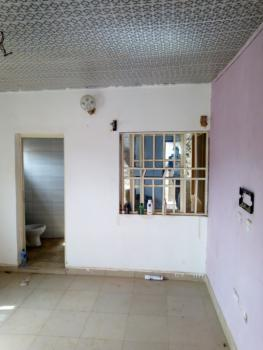 Self-contained, Read Details Below Before Making Enquiries, Jahi, Abuja, Self Contained (single Rooms) for Rent