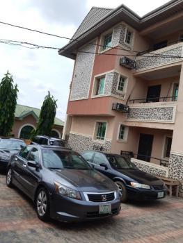 Executive 3 Bedroom Flat Apartment, Ogba, Ikeja, Lagos, Flat for Rent