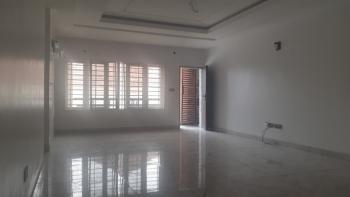 Top Notch 2 Bedroom Flat, Durumi, Abuja, Flat for Rent