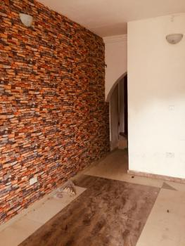 2 Bedroom Flat (only 3 Tenants in a Compound), Near Journalist Estate Phase 2, Berger, Arepo, Ogun, Flat for Rent