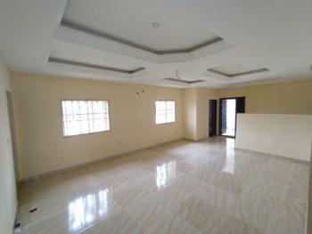 Beautiful 2 Bedrooms Flat, Lekki Phase 2, Lekki, Lagos, Flat for Rent
