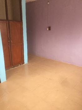 a 2 Bedroom Flat, Tokunbo Ojo Street, Orogun, Ibadan, Oyo, Detached Bungalow for Rent