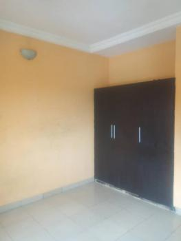 a Room in a Standard Flat (shared Kitchen Only), Greenville Estate Badore-addo Road, Badore, Ajah, Lagos, Self Contained (single Rooms) for Rent