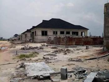 Land, Amen Estate Phase 2, Eleko, Ibeju Lekki, Lagos, Land for Sale