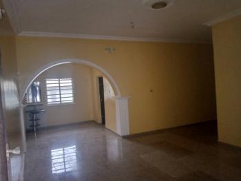3 Bedroom, Pop and All Room Ensuite, Peace Estate, Baruwa, Egbeda, Alimosho, Lagos, Mini Flat for Rent