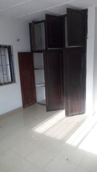 Self-contained, By Studio 24, Lekki Phase 1, Lekki, Lagos, Self Contained (single Rooms) for Rent