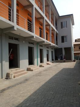 a Newly Built and Standard Shop, Agungi Road, Lekki, Lagos, Shop for Rent
